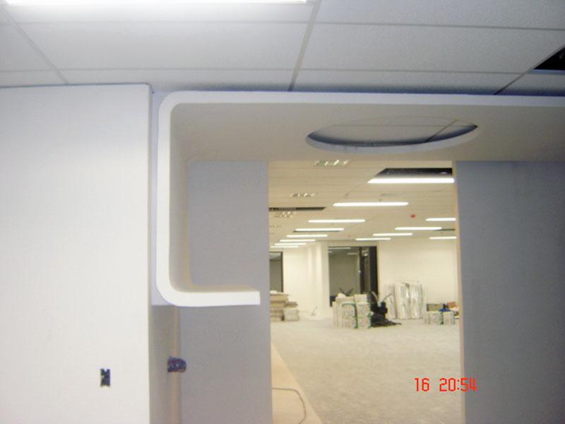 escritorios5.jpg
