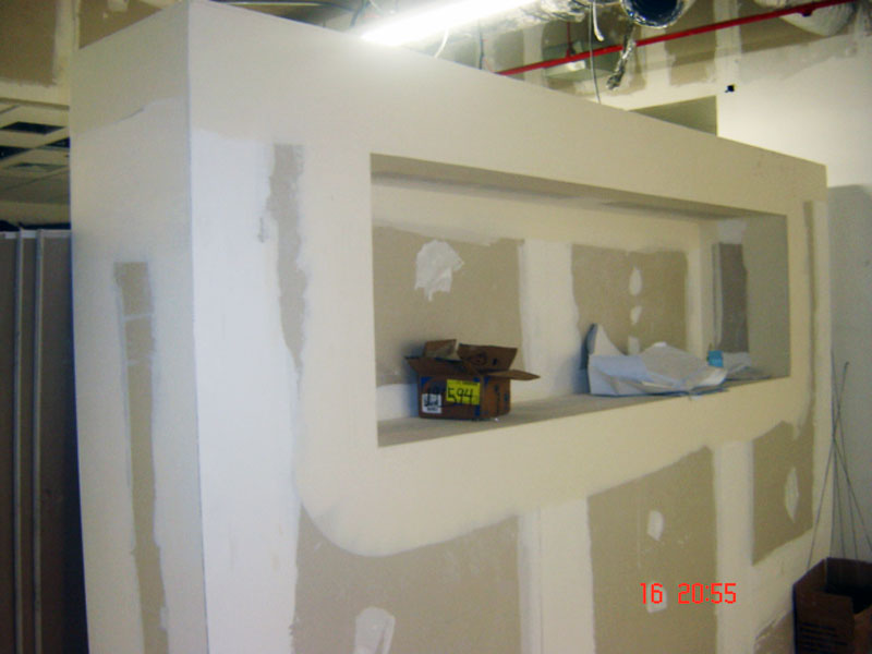 escritorios8.jpg
