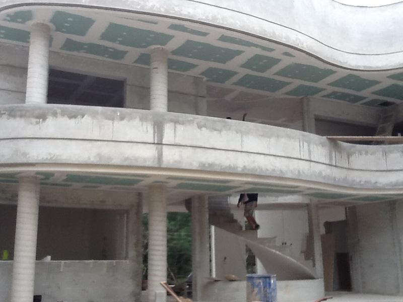 residenciais9.jpg
